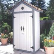 Shed Building Plans | Plans for Sheds | Storage Shed Plans
