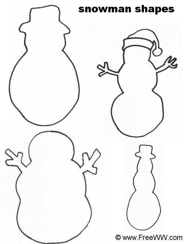 Build Christmas Yard Decorations - Christmas Patterns for Yard Art