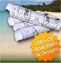 Plans – Sailboat Plans, Kayak Plans, Houseboat Plans, Canoe Plans