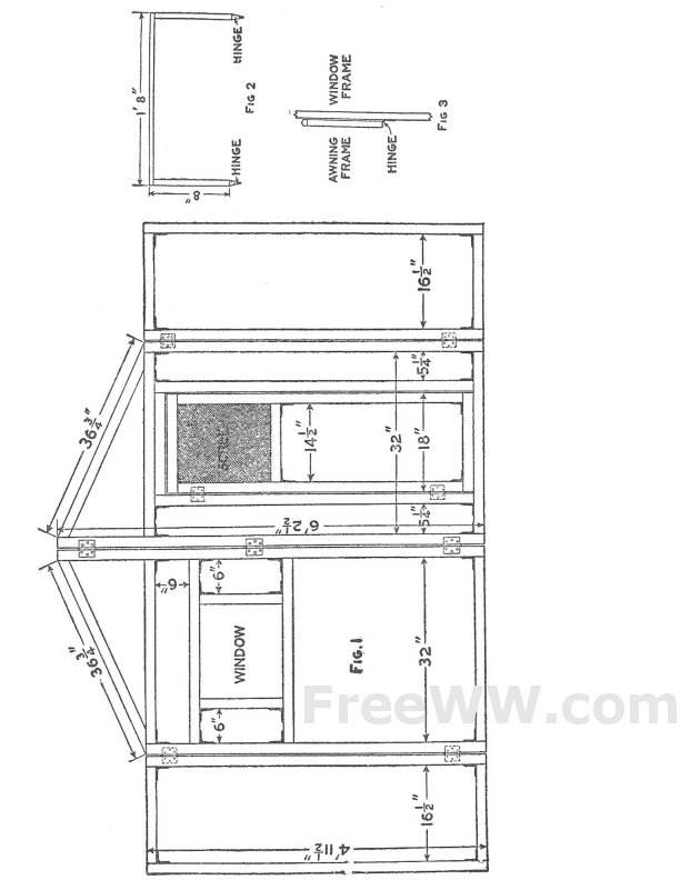 Build a playhouse free plans for Free playhouse blueprints